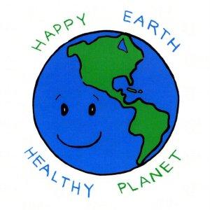 Healthy-Planet-Happy-Earth3
